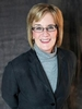 Real Estate Agents: Sue Gunselman, Brownstown, PA