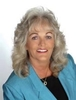 Real Estate Agents: Gloria Brewer, Eustace, TX
