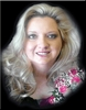 Real Estate Agents: Tracy Derstein, Crowley, TX