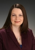Real Estate Agents: Brittany Allen, Burgaw, NC