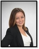 Real Estate Agents: Heike Misner, Wichita-falls, TX