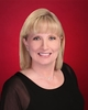 Real Estate Agents: Debbie Weaver, Burleson, TX