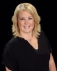 Real Estate Agents: Kim Gartner, Burleson, TX