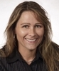 Real Estate Agents: Stephanie Mueller, Mabank, TX