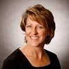 Real Estate Agents: Terri Davenport, Edgewood, TX