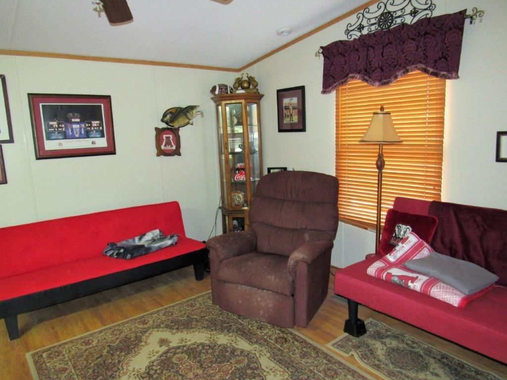 Fabulous Home Value Record 1518 Obrig Ave Guntersville Al 35976 Pdpeps Interior Chair Design Pdpepsorg