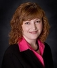 Real Estate Agents: Sheila Rothstein, South-heart, ND