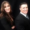 Real Estate Agents: Tim and Melissa Canterbury, Burleson, TX