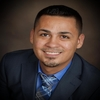 Real Estate Agents: Joey Rojas, Castroville, TX