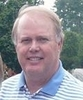 Real Estate Agents: Thomas Freeman, Liberty, SC