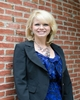 Real Estate Agents: Melody Kiene, Jonestown, PA
