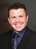 Real Estate Agents: Kirby Scofield, San-diego, CA