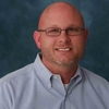 Real Estate Agents: Phil Hill, Anson, TX