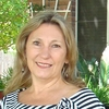 Real Estate Agents: Annette Keith, Pflugerville, TX