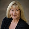 Real Estate Agents: Kimberly Grass, Danville, CA