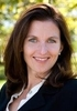 Real Estate Agents: Barb Cullen, Georgetown, MA
