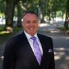 Real Estate Agents: Albert Lynch, Chelsea, MA