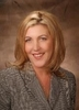 Real Estate Agents: Michelle Crissey, Mentor, OH