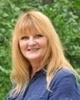 Real Estate Agents: Connie Johns, Toledo, OH