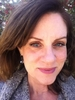 Real Estate Agents: Christine Whyte, Roanoke, TX