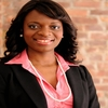 Real Estate Agents: Ima Udoh, Cambria-heights, NY
