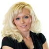 Real Estate Agents: Heather Brown, Lea-county, NM
