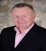 Real Estate Agents: Andrew Forrest, Mesquite, TX