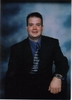 Real Estate Agents: Kevin Wright, Central-city, KY