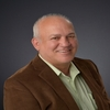 Real Estate Agents: Ron Buford, Sparta, TN