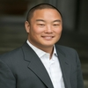 Real Estate Agents: David Yun, Los-angeles, CA