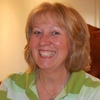 Real Estate Agents: Eileen Gallagher, Haines-city, FL