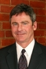 Real Estate Agents: Robert Martin, Essex-county, NY