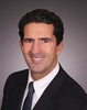 Real Estate Agents: Duncan Donahue, Charlestown, MA