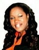 Real Estate Agents: Sonjia Reynolds, Hampton, GA