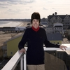 Real Estate Agents: Nancy Moreshead, Scarborough, ME