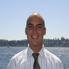 Real Estate Agents: Steve Volpone, Seattle, WA