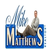 Real Estate Agents: Mike Matthews, Bryceville, FL