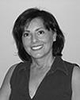 Real Estate Agents: Maria Aramanda, Atlantic-beach, NY