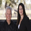 Real Estate Agents: Greg Lord & Amy Lord Johnson, Chiefland, FL