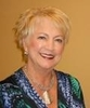 Real Estate Agents: Penny Tilton, Woodland, WA