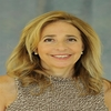 Real Estate Agents: Jacalyn Grieco, Rumson, NJ