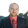 Real Estate Agents: Timothy Warlow, Pipe-creek, TX