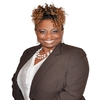 Real Estate Agents: Elaina Royston, Fairburn, GA