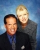 Real Estate Agents: Dan and Joanne Nissim, Danville, CA