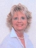 Real Estate Agents: Dede McGee, Fayetteville, AR
