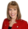Real Estate Agents: Nancy Anderson, Addison, TX