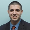 Real Estate Agents: Jason Arcuri, Beacon-falls, CT