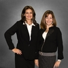 Real Estate Agents: Lily Esposito And Tabitha Connell..., Pinellas-park, FL