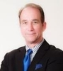 Real Estate Agents: Lance Woodley, Columbia, SC