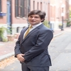 Real Estate Agents: Scott Paskerian, Charlestown, MA